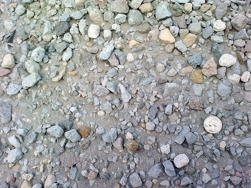 Mt Shasta Ca >> Sousa Ready Mix, LLC — Sand & Gravel